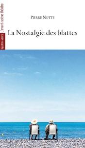 La nostalgie des blattes.pdf