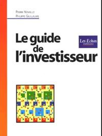 Le guide de linvestisseur.pdf