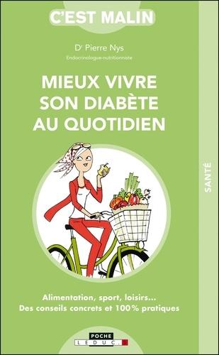 Pierre Nys - Diabétique et malin.