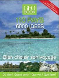 GEOBOOK - 110 pays, 6000 idées.pdf
