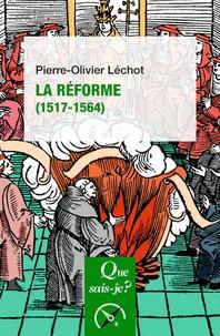 Openwetlab.it La Réforme (1517-1564) Image
