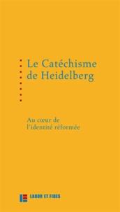 Le Catéchisme de Heidelberg.pdf