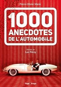 1 000 anecdotes de lautomobile.pdf