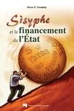 Pierre-P. Tremblay - Sisyphe et le financement de l'État.