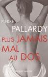 Pierre Pallardy - .