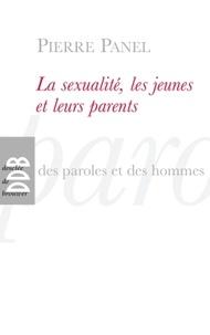 Feriasdhiver.fr La sexualité, les jeunes et leurs parents Image