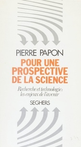 Pierre Papon - .