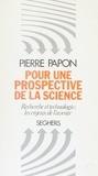 Pierre Papon - .