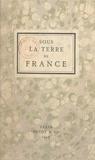 Pierre Paraf - Sous la terre de France.