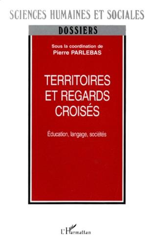 Pierre Parlebas et  Collectif - .
