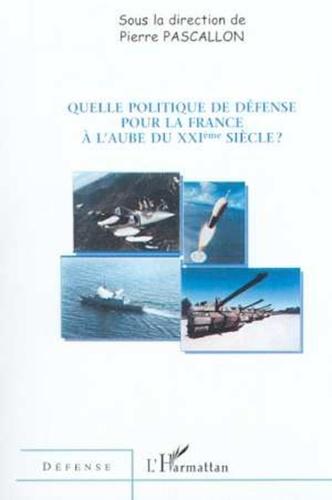 Pierre Pascallon - .