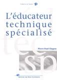 Pierre-Paul Chapon - .