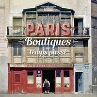 Paris - Boutiques du temps passé.pdf
