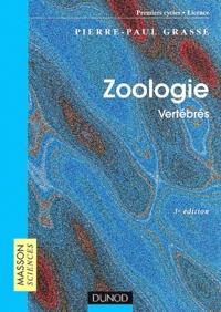 Zoologie. Vertébrés, 3ème édition.pdf