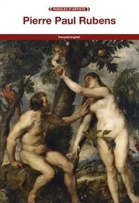 Pierre-Paul Rubens - Pierre Paul Rubens.