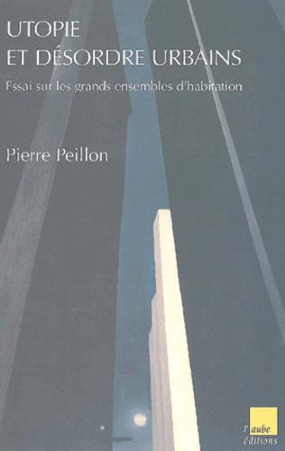 Pierre Peillon - .