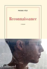 Pierre Péju - Reconnaissance.