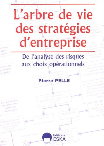 Pierre Pelle - .