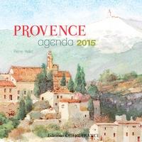 Histoiresdenlire.be Agenda Provence 2015 Image