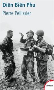 Diên Biên Phu - 20 novembre 1953-7 mai 1954.pdf