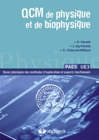 QCM Bases physiques des méthodes dexploration Aspects fonctionnels.pdf