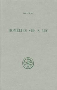 Pierre Périchon et Henri Crouzel - .