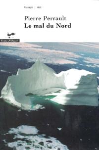 Pierre Perrault - .