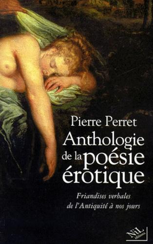 Pierre Perret - .