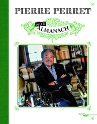 Pierre Perret - Mon almanach.
