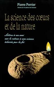 Pierre Perrier - .