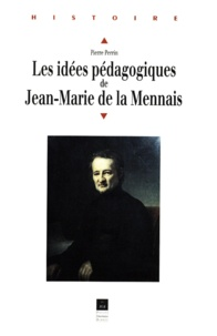 Pierre Perrin - .