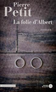 Rhonealpesinfo.fr La folie d'Albert Image