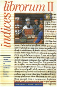 Pierre Petitmengin et François Dolbeau - .