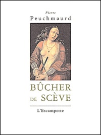 Pierre Peuchmaurd - .
