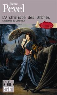 Pda free ebook téléchargements Les Lames du Cardinal Tome 2  par Pierre Pevel (French Edition) 9782070448630