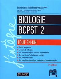 Biologie tout-en-un BCPST 2.pdf