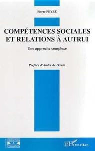 Pierre Peyré - .