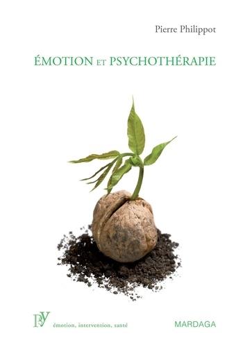 Pierre Philippot et Christophe André - Émotion et psychothérapie - L'influence des émotions dans la société.