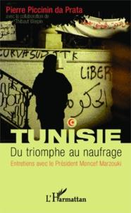 Tunisie, du triomphe au naufrage - Entretiens avec le Président Moncef Marzouki.pdf