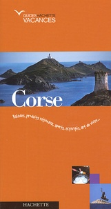 Pierre Pinelli - Corse.