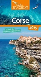 Ebooks téléchargeables gratuitement mp3 Corse 9782016256565 par Pierre Pinelli