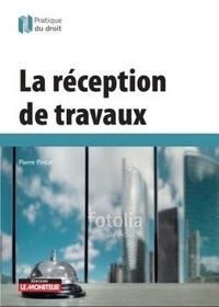 Accentsonline.fr La réception de travaux - Marchés privés et publics de travaux Image