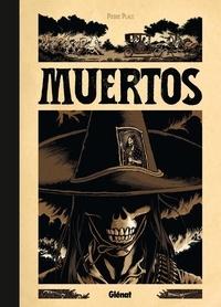 Muertos.pdf