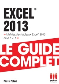 Excel 2013.pdf