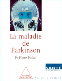 La maladie de Parkinson. - Edition 2000.pdf
