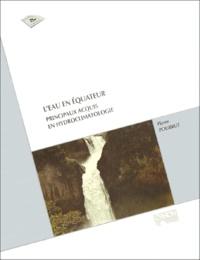 LEAU EN EQUATEUR. Principaux acquis en hydroclimatologie.pdf