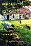 Pierre Pouvesle - Adrien des Belles Granges.