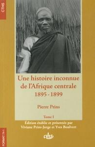 Une histoire inconnue de lAfrique centrale (1895-1899) - 2 volumes.pdf