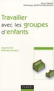 Travailler avec les groupes denfants - Approche thérapeutique.pdf