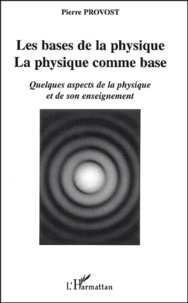 Ucareoutplacement.be Les bases de la physique, la physique comme base. - Quelques aspects de la physique et de son enseignement Image